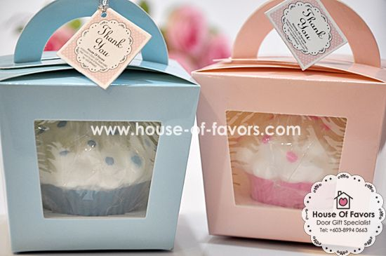 cupcake boxes with handles | Cupcake Boxes Wholesale