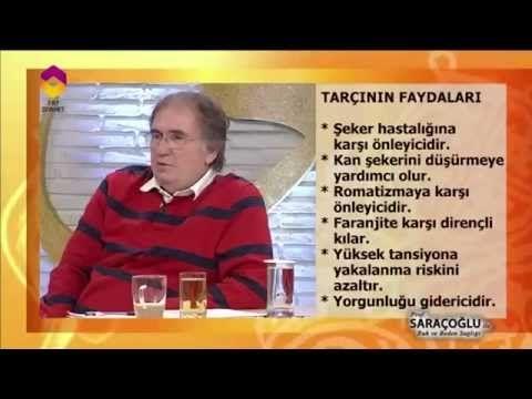Tarçının Faydaları ve Tarçın Kürü - TRT DİYANET - YouTube