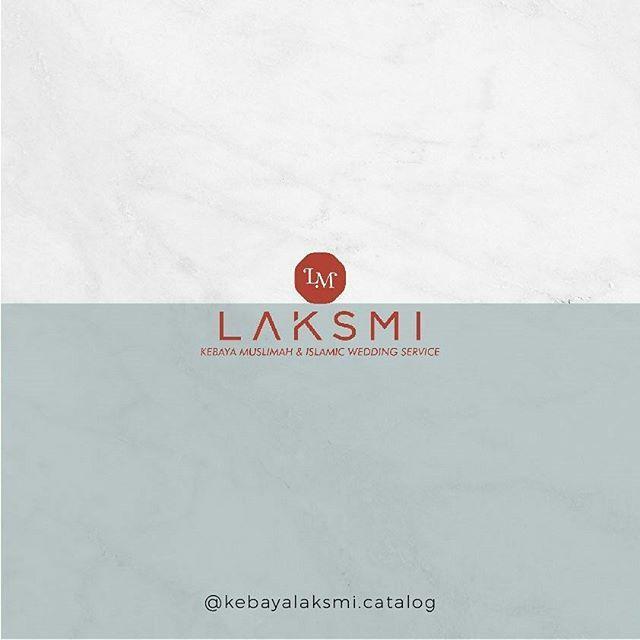 Penasaran sama koleksi busana Laksmi terbaru?? Yuk follow IG @kebayalaksmi.catalog   Lihat lihat yuuk koleksi busana Laksmi dengan warna warni cantiknya ^^