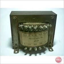 ooold pinball machine