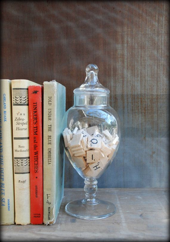 best 20 glass apothecary jars ideas on pinterest