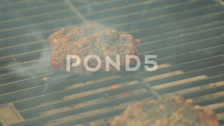 how to cook bubba burgers on gas grill