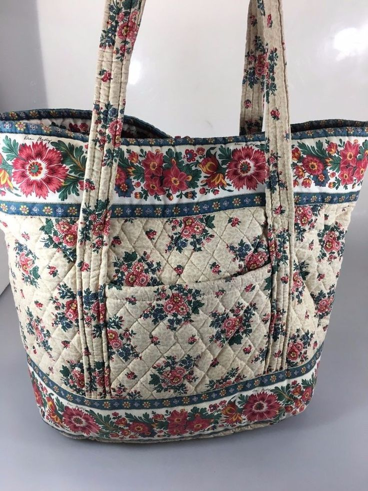 1000 Images About Handbags Purses Wallets On Pinterest