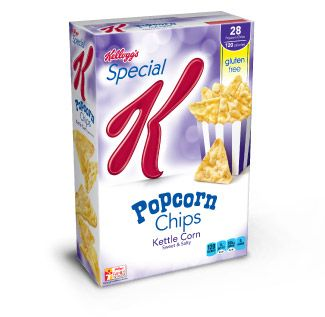 Delicious. http://www.kelloggs.com/en_US/kelloggs-special-k-popcorn-chips-kettle-corn-sweet-and-salty.html
