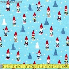 Many Mini Gnomes $0.00