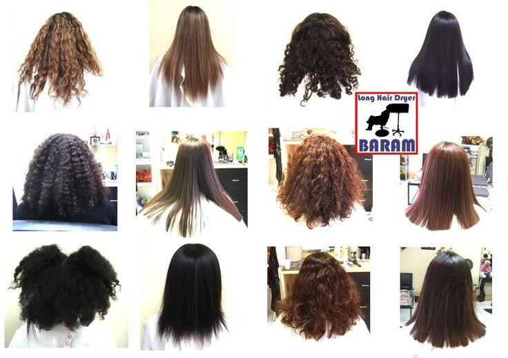 Tampa Hair Straightening, Brandon, Florida, Andrew Kim, Japanese Magic Straightening, Brazilian Keratin Straightening