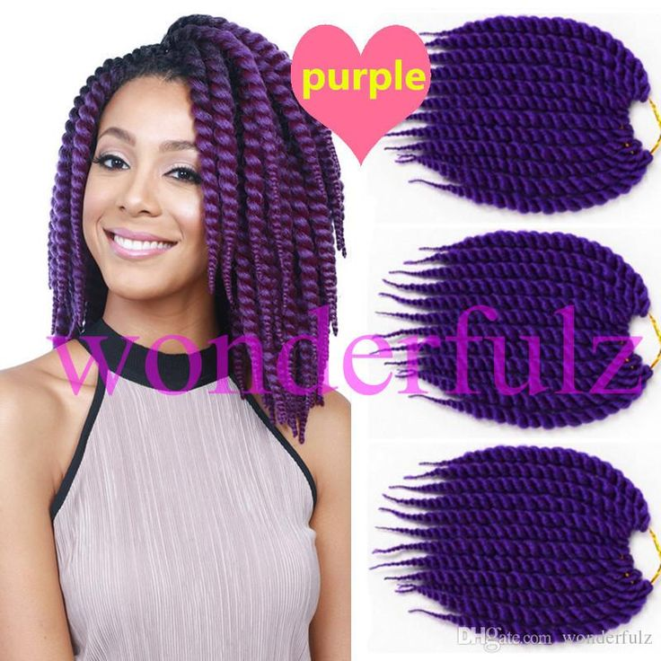 Crochet Hair Vendors : ... Crochet Hair on Pinterest Crochet hair, Crochet braids and Curly