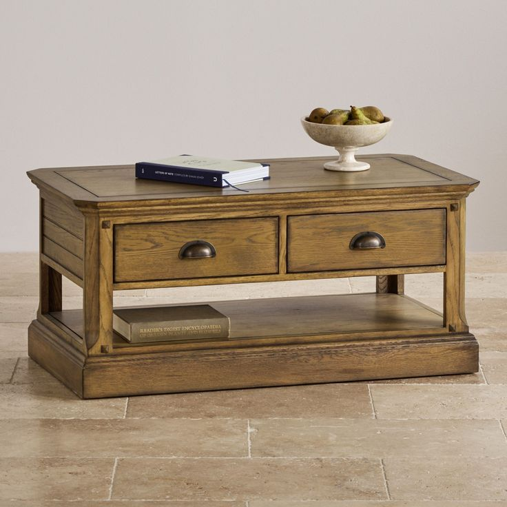 The Manor House Collection Of Vintage Solid Oak Furniture Oak Furniture Land