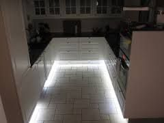 24 best images about indirektes licht decke wand u a on. Black Bedroom Furniture Sets. Home Design Ideas