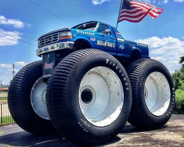 Best Monster Trucks Images On Pinterest Monster Trucks Cars