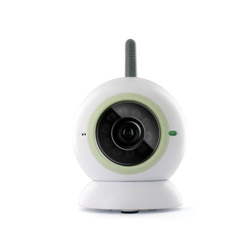 Special Offers - Levana Digital Wireless Video Camera with ClearVu Technology for LV-TW301 (LV-TW301-C) - In stock & Free Shipping. You can save more money! Check It (April 07 2016 at 07:31PM) >> http://bestmotionsensor.net/levana-digital-wireless-video-camera-with-clearvu-technology-for-lv-tw301-lv-tw301-c/