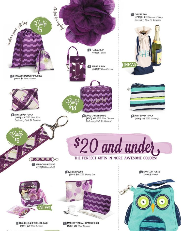 place an order through Oct 27, 2014 for free shipping! Click this link to shop! https://www.mythirtyone.com/shop/catalog.aspx?eventId=E5120488&from=DIRECTLINK