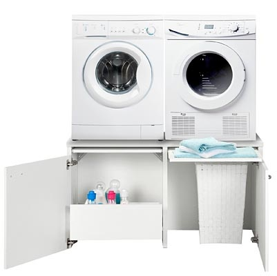 For the laundryroom € 149,-