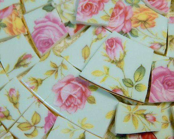 Le 25 migliori idee su piastrelle rosa su pinterest - Piastrelle rosa ...