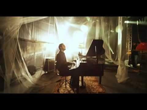 "Mustafa Ceceli - ""Tenlerin Seçimi"""