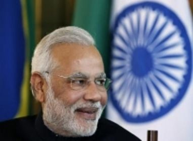 Prime Minister Modi congratulates Team India for their superb win over South Africa - read complete Article click here... http://www.thehansindia.com/posts/index/2015-02-22/Prime-Minister-Modi-congratulates-Team-India-for-their-superb-win-over-South-Africa-133170