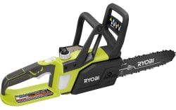 Ryobi Outdoor Power Tools at Home Depot: Up to 40% off  free shipping #LavaHot http://www.lavahotdeals.com/us/cheap/ryobi-outdoor-power-tools-home-depot-40-free/206156?utm_source=pinterest&utm_medium=rss&utm_campaign=at_lavahotdealsus