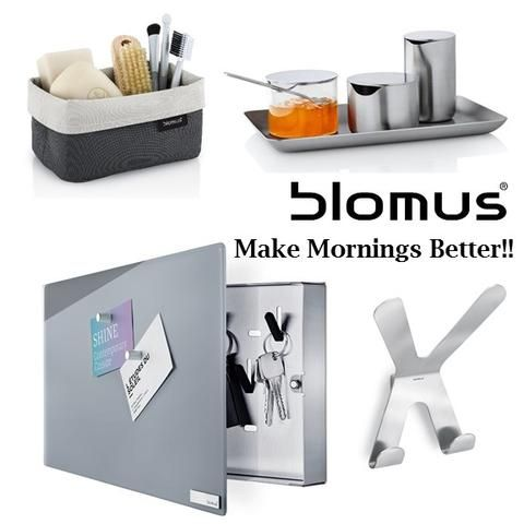 School is in session and mornings can be rough! Make mornings better with these…