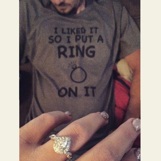 fotos-selfies-anel-de-noivado-casarpontocom (6)