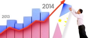 BPO Philippines – Preparing for a Lucrative 2014 - From blogspot.com