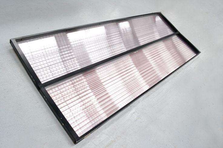 cele mai bune 25 de idei despre plaque polycarbonate. Black Bedroom Furniture Sets. Home Design Ideas
