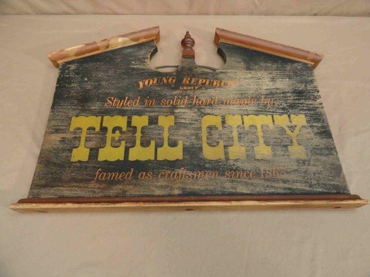 17 Best Images About Early American Trade Tavern Signs On Pinterest Store Signs Maple