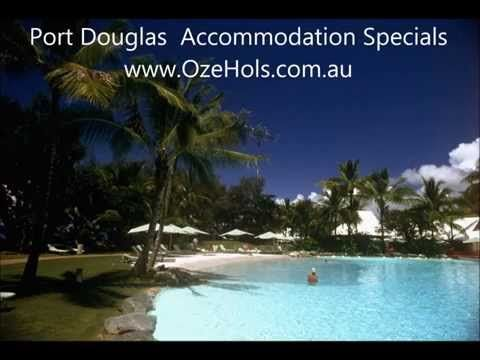 Port Douglas Accommodation Specials and Port Douglas Luxury Accommodation for your far north Queensland holidays. http://www.ozehols.com.au/holiday-accommodation/queensland/cairns-area/port-douglas #PortDouglas #QueenslandHolidays
