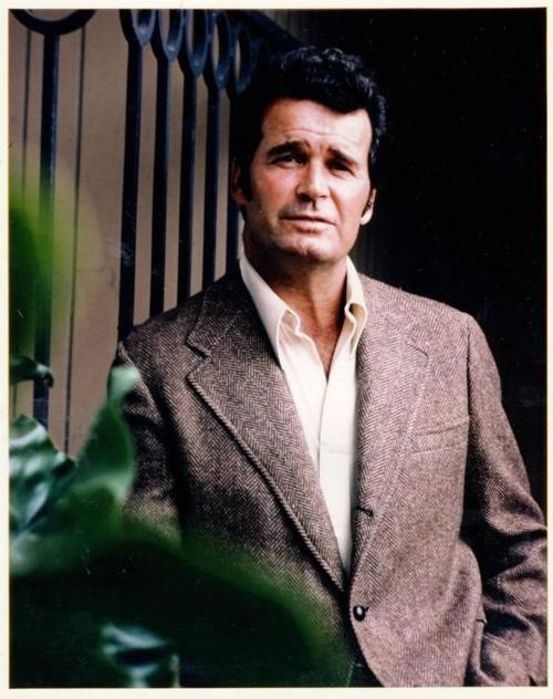 Good ol 39 james garner so sexy hot and bothered for How old was james garner when he died