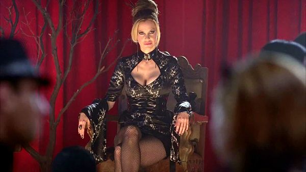 Pam From True Blood | Fangtastic Fashion Favorites – True Blood Episode 5.08