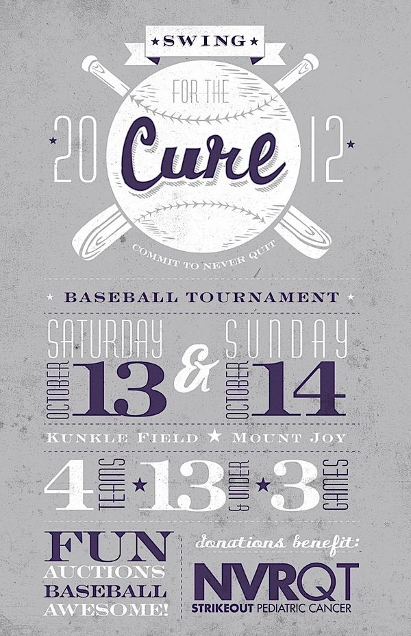 9 best baseball tournament ideas images on Pinterest Conch - baseball flyer