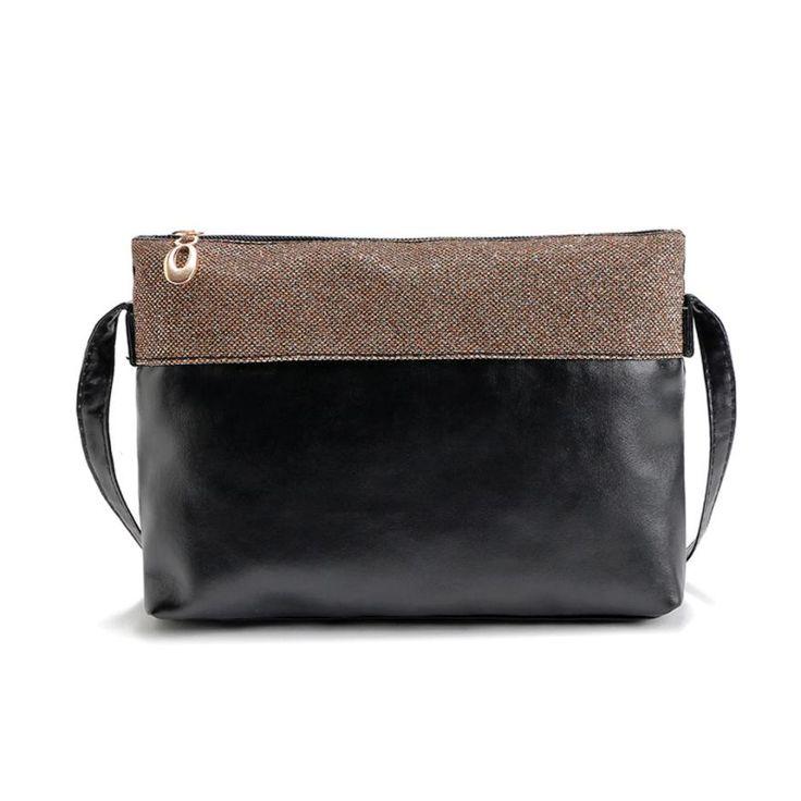 Women Leather Shoulder Bag Handbag Satchel Purse Hobo Messenger Bags crossbody bag bolsas de luxo mulheres sacos de designer