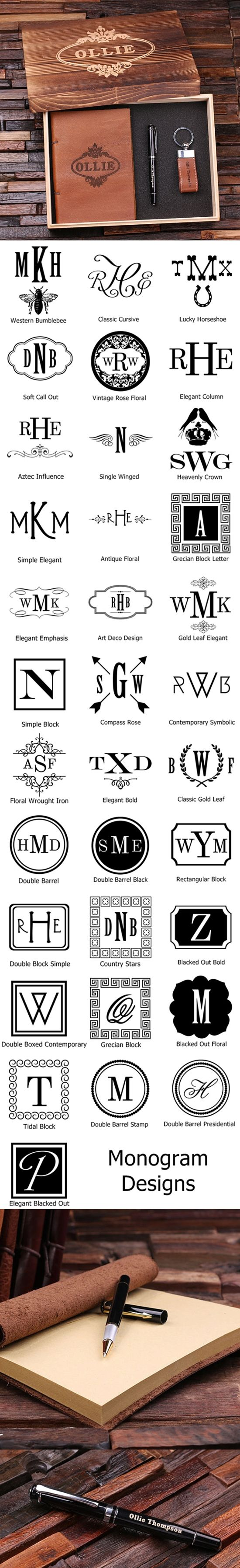 22 best Name Engraved pen/pencil images on Pinterest   Engraved pens ...