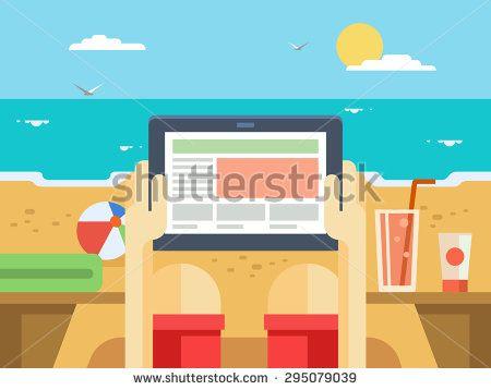 Pelota Playa Vectores en stock y Arte vectorial | Shutterstock