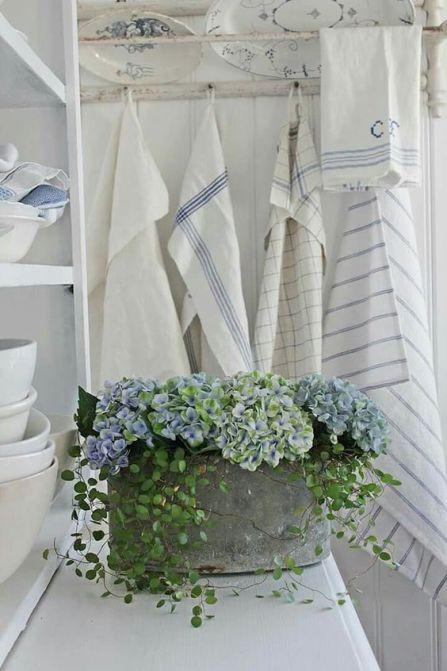 Interiorladies | Interior design, blogg