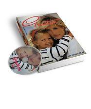 1993 GRATTAN SPRING SUMMER MAIL ORDER CATALOGUE PDF & JPEG ON DVD