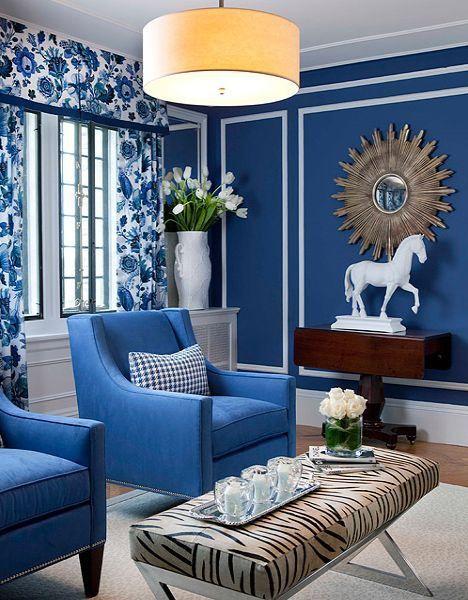 15 best Forhang images on Pinterest Bedrooms, Blinds and Window design - wohnideen amerikanisch