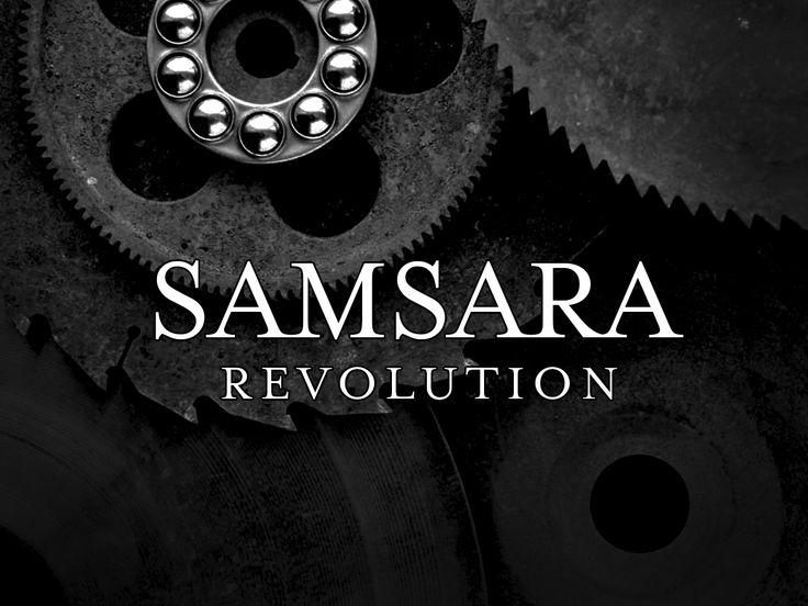 Samsara Revolution