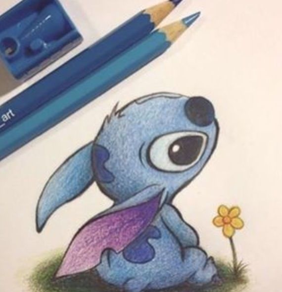 Wow, that is really good! I wish I could draw that well...