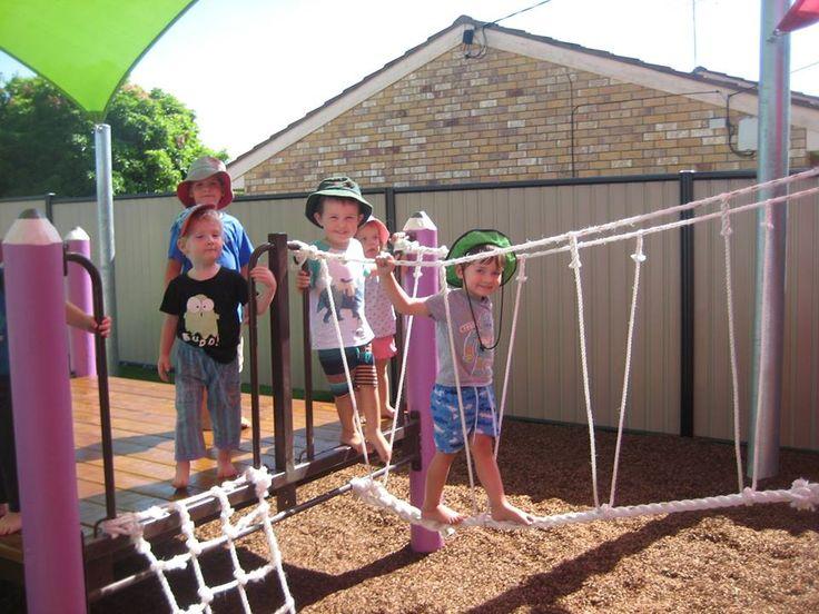 #ChildCare #Kindergarten #Children #Child #Kid #Kids #Fun #Happy
