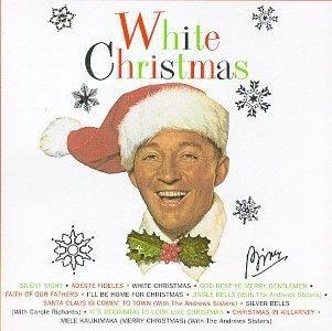 Best Christmas CD.