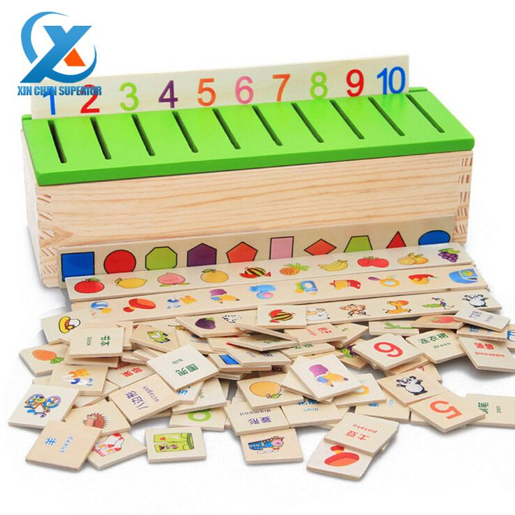 Check out the site: www.nadmart.com   http://www.nadmart.com/products/montessori-educational-wooden-game-recognition-toy-baby-kids-early-learning-classification-box-toys-for-children-math-toys/   Price: $US $15.13 & FREE Shipping Worldwide!   #onlineshopping #nadmartonline #shopnow #shoponline #buynow