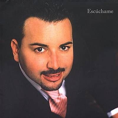 Found Que Levante La Mano by Joseph Fonseca with Shazam, have a listen: http://www.shazam.com/discover/track/40395149