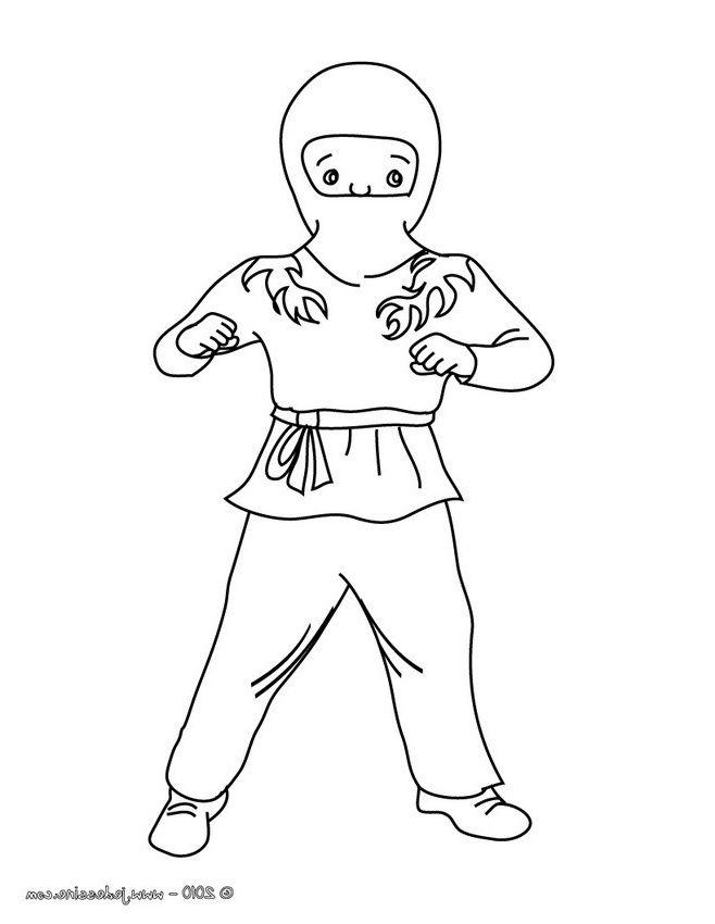 10 Beau De Ninja Dessin Galerie Coloriage Ninja Dessin Ninja Coloriage Ninjago
