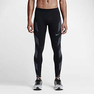 nike shox chaussures clairance des femmes - 1000+ ideas about Mens Running Tights on Pinterest | Mens Running ...