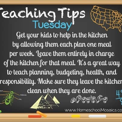 Teaching Tips Tuesday July 31 2012 https://www.facebook.com/HomeschoolMosaics: 31 2012, Teaching Tips, Tuesday Snippets, Candy, Teaching Ideas, Awesome Teaching, Homeschool Mosaics, Great Ideas, Fields Trips