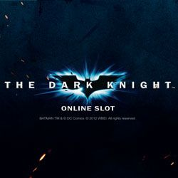 Read a detailed review on The Dark Knight slot game including details on all the features including the progressive jackpots - http://www.casinomanual.co.uk/play-free-online-slots/microgaming-dark-knight-slot-review-play-free/