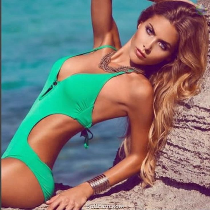 Meet Stunning Model Ann Kathrin Brommel, Mario Gotze's Incredibly Hot WAG. Part II. 15 PHOTOS .. Brommel began her modeling career at the age of 16 in the northwest of Germany, and she is also a singer, using the stage name Trina B.   http://softfern.com/NewsDtls.aspx?id=927&catgry=8