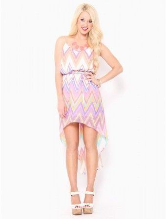 Styles for Less offers the hottest trends and styles in junior women's  clothing like dresses, shoes, tops, bottoms and accessories at cheap  discount prices.