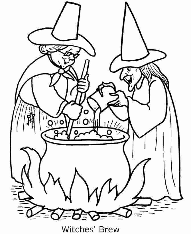 Scary Halloween Coloring Pages Lovely Spooky Halloween Printable Coloring Pages Free Halloween Figuratif