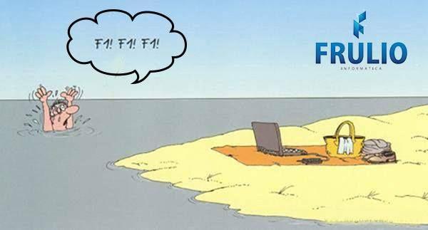 #Buonpomeriggio ! Time out! www.frulioinformatica.it #progettazione e sviluppo #software  #sitiweb  #smm #napoli #workinprogress #fotodelgiorno   #spiaggia   #mare  #computer